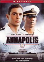 Annapolis [WS]