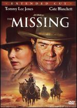 The Missing [Extended Cut]