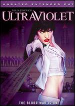 Ultraviolet [WS] [Unrated Extended Cut] - Kurt Wimmer