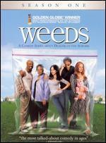 Weeds: Season 1 [2 Discs]