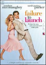 Failure to Launch [WS]