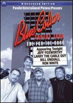 Blue Collar Comedy Tour: One for the Road [WS]