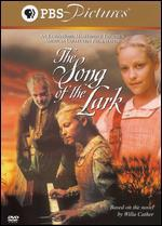 The Song of the Lark [Dvd]
