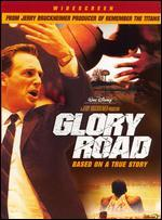 Glory Road [WS]
