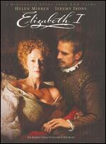 Elizabeth I [2 Discs]