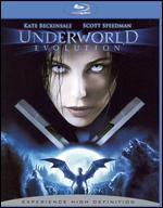 Underworld: Evolution [Blu-ray] - Len Wiseman
