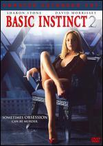 Basic Instinct 2 [WS] [Unrated Extended Cut]