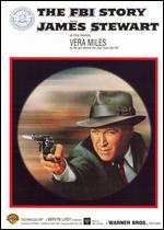 The FBI Story - Mervyn LeRoy