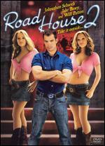Road House 2 - Scott Ziehl