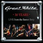 30 Years: Live from the Sunset Strip