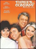 Three's Company: Season 07