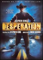 Stephen King's Desperation