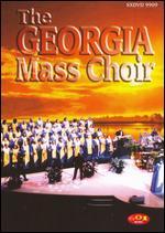 Georgia Mass Choir -