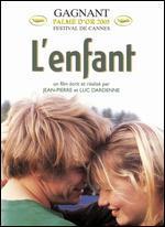 L'Enfant (the Child)