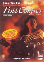 Full Contact - Ringo Lam