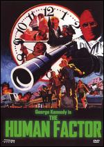 The Human Factor - Edward Dmytryk