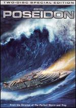 Poseidon [Special Edition] [2 Discs]