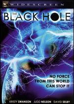 The Black Hole - Tibor Takacs