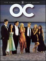 The O.C.: The Complete Third Season [7 Discs]