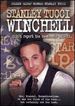 Winchell - Paul Mazursky