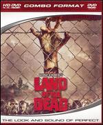 Land of the Dead [HD/DVD Hybrid]