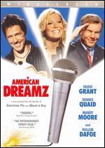 American Dreamz [WS]