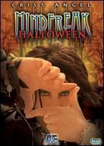 Criss Angel: Mindfreak: Halloween Special