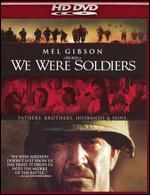 We Were Soldiers [HD]