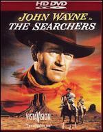 The Searchers [Hd Dvd]