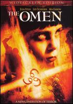 The Omen [WS]