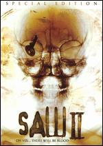 Saw II-Unrated (Two-Disc Special Edition)