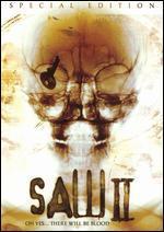 Saw II [Special Edition] [2 Discs] [Uncut]