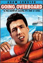Going Overboard [Dvd] [Us Import] [Ntsc]
