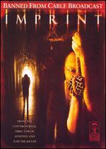 Masters of Horror: Imprint - Takashi Miike