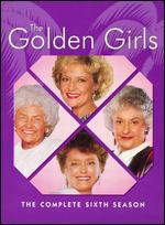 The Golden Girls: Season 06 -