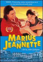Marius et Jeannette - Robert Gu�diguian
