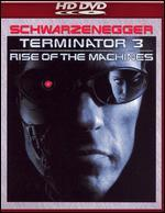 Terminator 3: Rise of the Machines [HD]