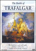 Campaigns of Napoleon, Volume 2: The Battle of Trafalgar