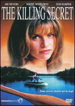 The Secret - Noel Nosseck