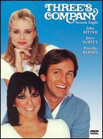 Three's Company: Season 08
