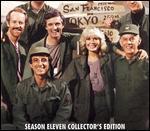 M*a*S*H-Season Eleven (Collector's Edition)
