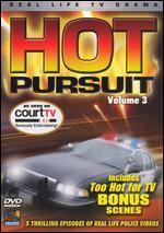 Hot Pursuit, Vol. 3 -