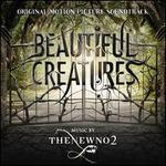 Beautiful Creatures [Original Motion Picture Soundtrack]