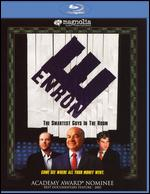 Enron: The Smartest Guys in the Room [Blu-ray] - Alex Gibney