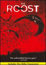 The Roost - Ti West