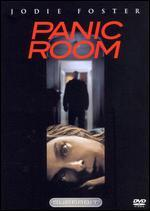 Panic Room (Repackaged Superbit Collection)