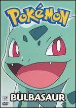 Pokemon, Vol. 7: Bulbasaur [10th Anniversary Edition]