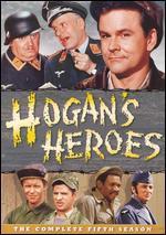 Hogan's Heroes: Complete Fifth Season [Dvd] [Import]