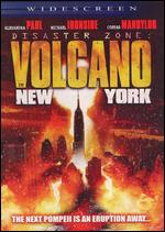Disaster Zone: Volcano in New York - Robert Lee