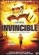 Invincible [WS]